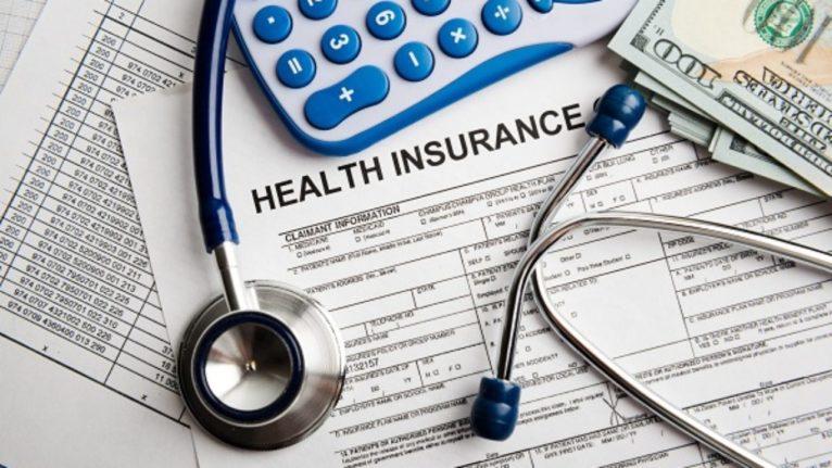 health-insurance-plan-1280x720