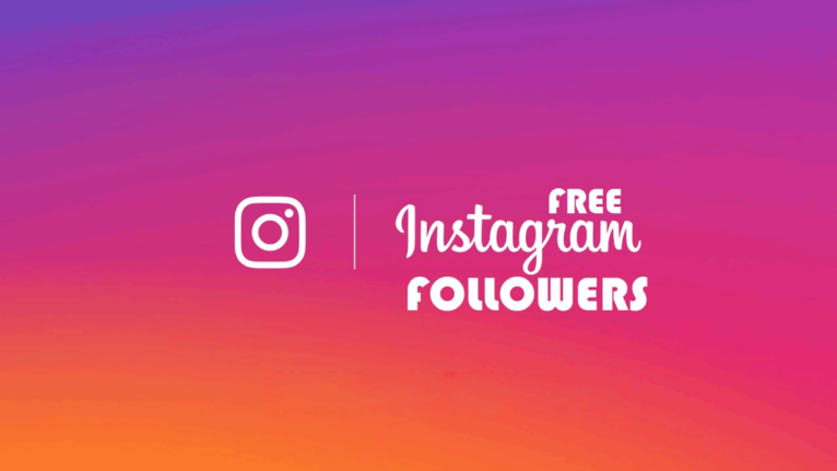 Free-Instagram-Followers-Likes
