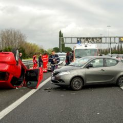 car-accident-2165210_1280