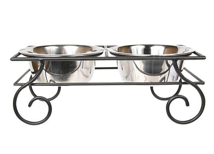 elevated-dog-bowls-petsmart