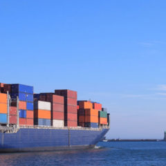 sea-and-air-freight-services