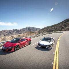 automotive (2)