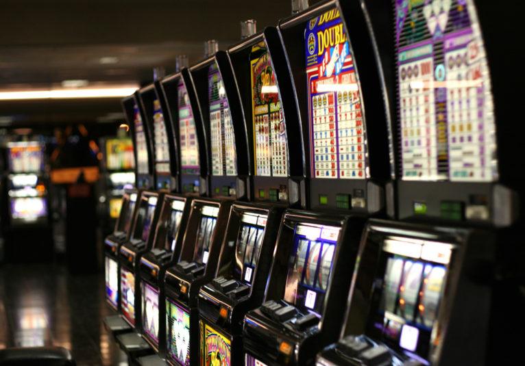 Las_Vegas_slot_machines (7)