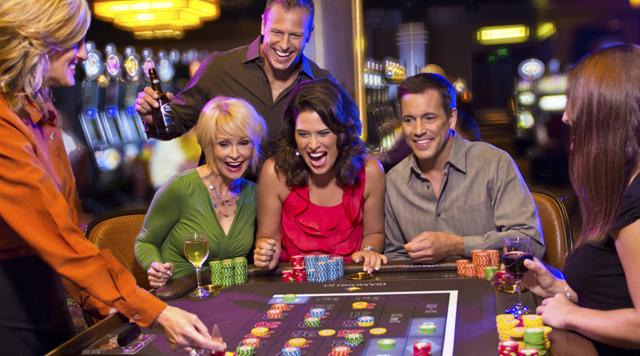 Benefits-of-virtual-gambling-clubs-2